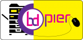 copier bd.com