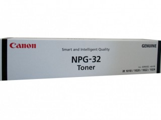 Toner NPG32 for Canon iR1024 (Compitable)