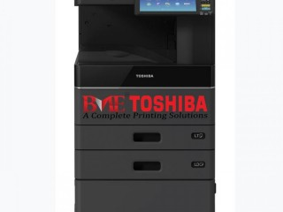 Toshiba e-Studio 3018A A3 Medium Work Copier Machines