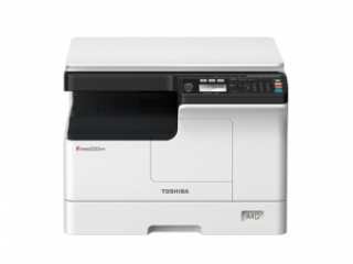 Original Toshiba Photocopy Machine e-2523A