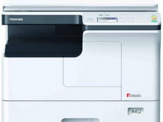 Toshiba Photocopier Machine e STUDIO 2809A