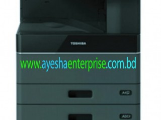 Toshiba Photocopier Machine e STUDIO 2010AC