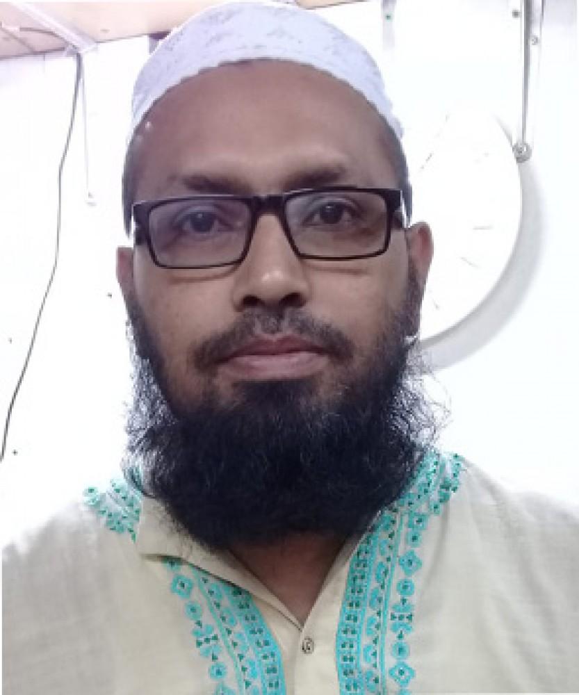 Saifur Rahman Printer Engineer @ HP, Canon  01818330495