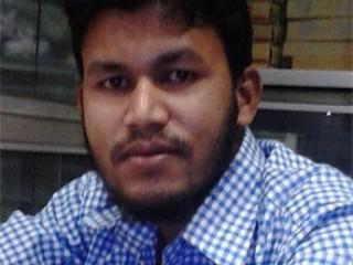 Zakir Hossain Printer Engineer @ HP, Canon  01700666999