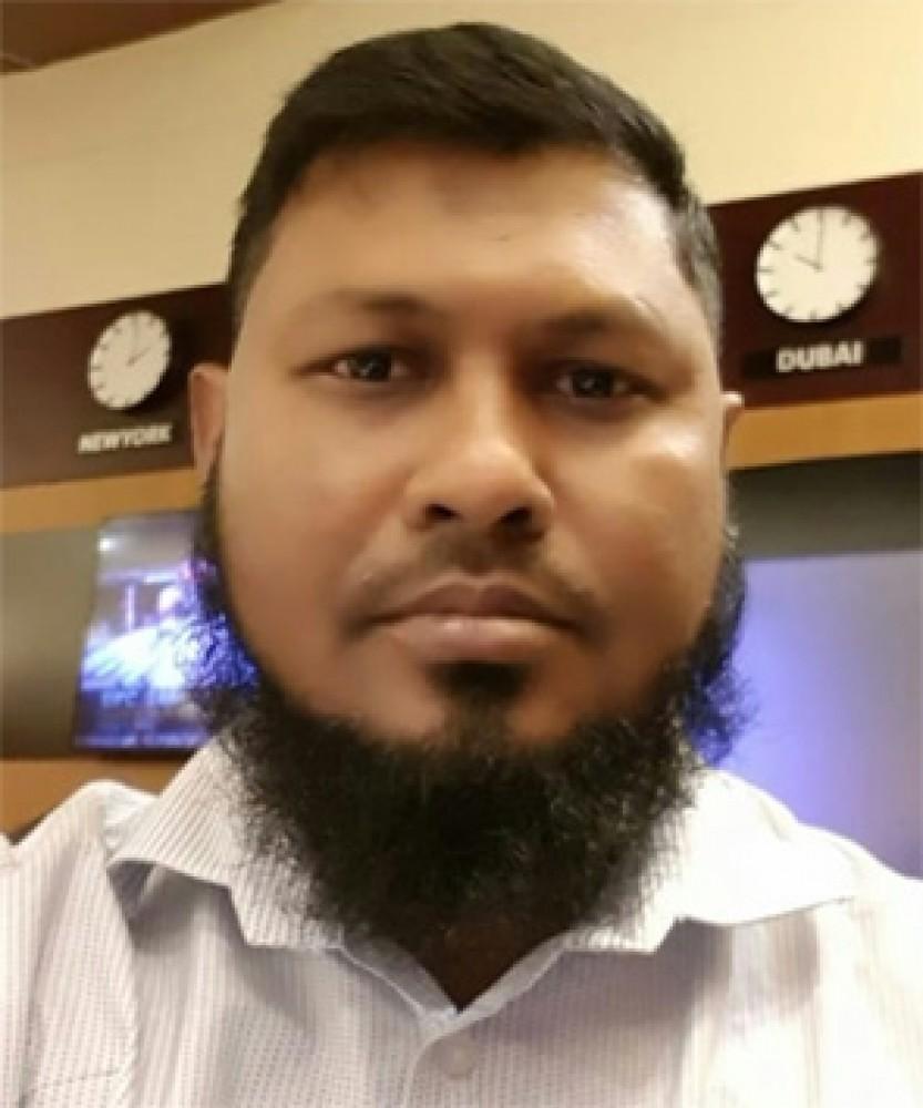 Mohammad Murad Photocopier Engineer @ Canon 01777366601