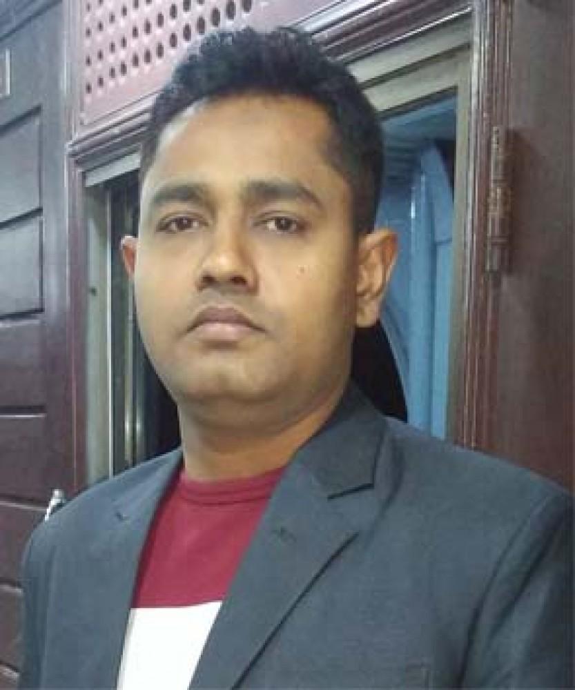 Syed Mamun Photocopier Engineer @ Canon  01718530242