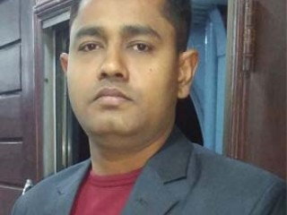 Syed Mamun Photocopier Engineer @ Canon  01718530242