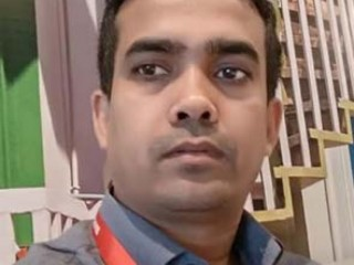 Masud Rana Printer Engineer @ Canon  01718362946