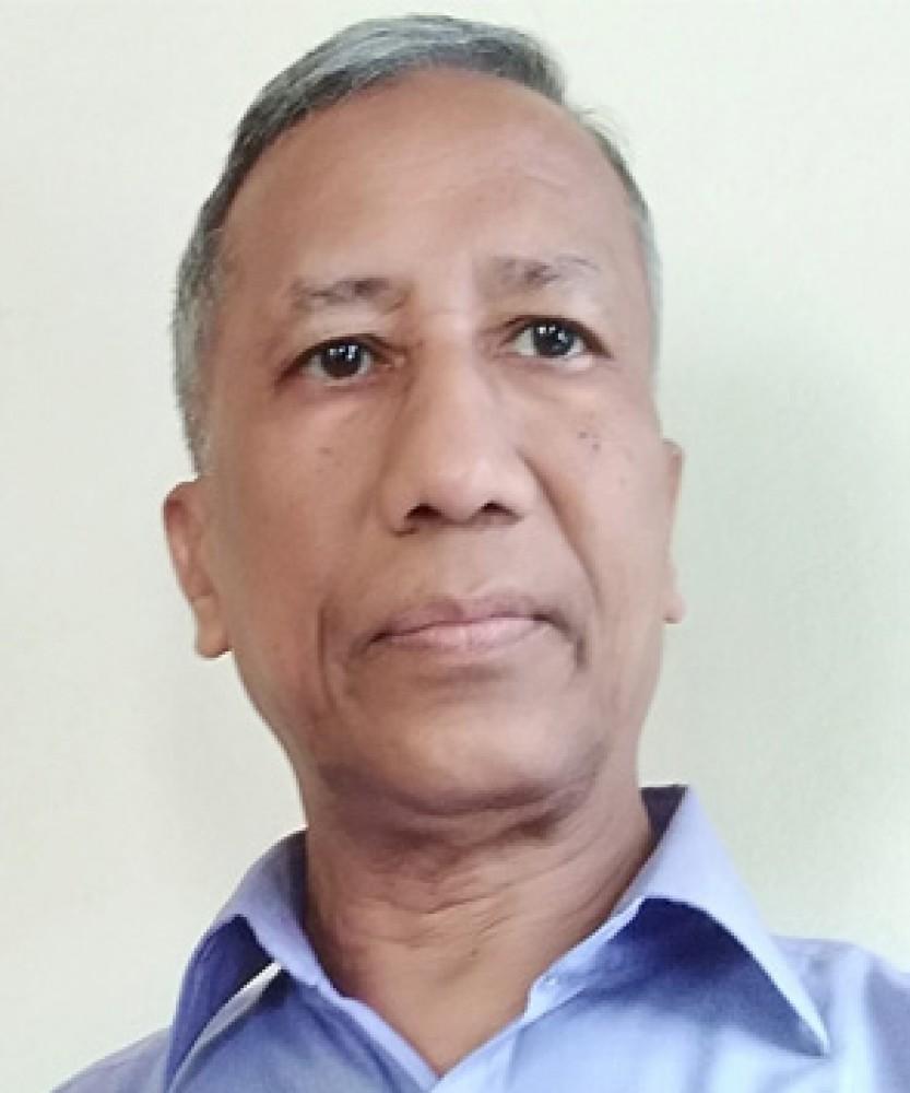 Sumon Mutsuddy Photocopier Engineer @ Canon 01715769288