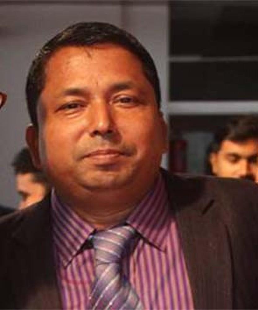 Motiur Rahman Photocopier Engineer @ Canon 01711236121