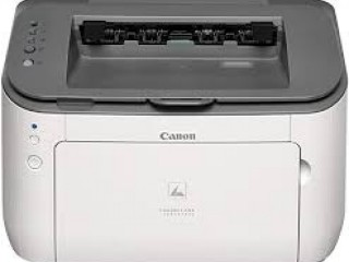 Canon imageCLASS LBP6230DN Single Function Mono Laser Printer