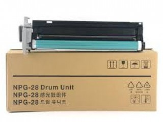 Drum Unit Canon NPG28 (Original)