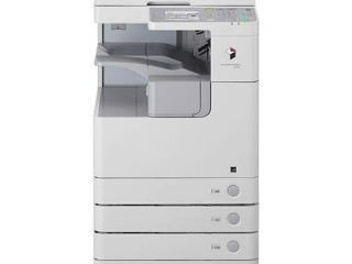 Canon iR2525W Digital Photocopier Machine