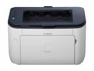 Canon LBP 6030 Single Function Mono Laser Printer