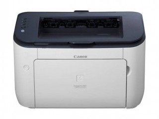 Canon LBP 6230DN with DUPLEX LASER Printer
