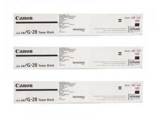 Canon NPG28 Toner Cartridge (Original)